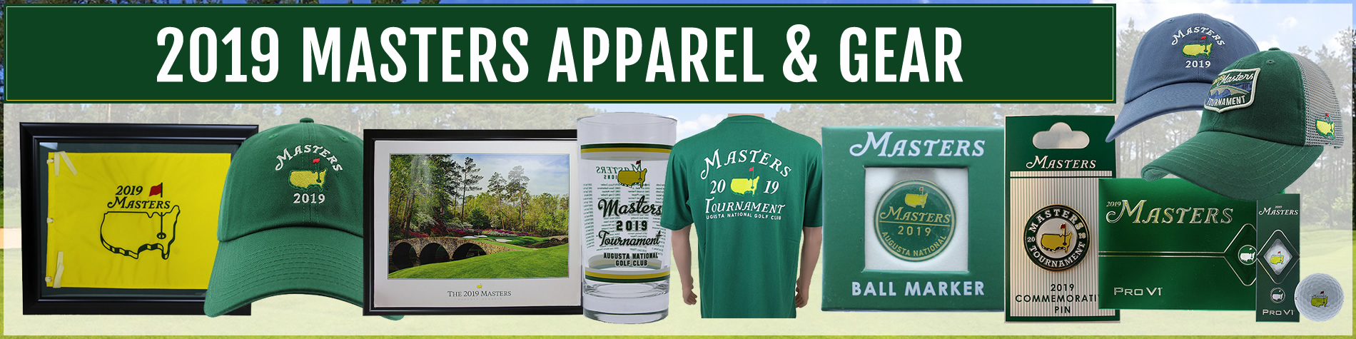 55bbc909a969d4 Shop 2019 Dated Masters Items