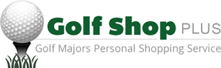Golf Shop Plus