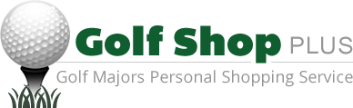 Golf Majors Personal Shopping Service for 2017 Masters Merchandise